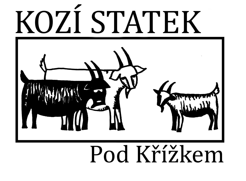 kozistatek.cz